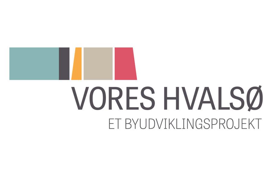 Aktuelt_Hvalsoe_2