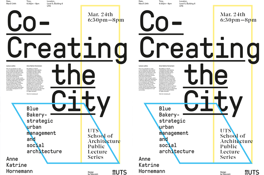 Aktuelt_cocreatingthecity