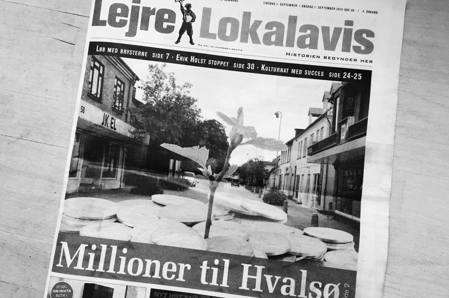 aktuelt_Hvalsoe_milioner