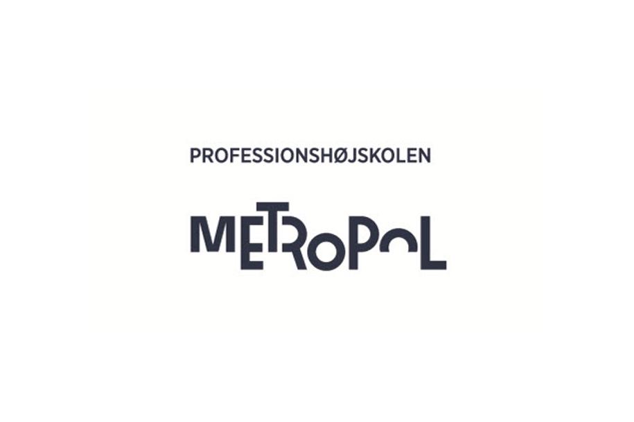 aktuelt_diplomudd-ledelse_stor
