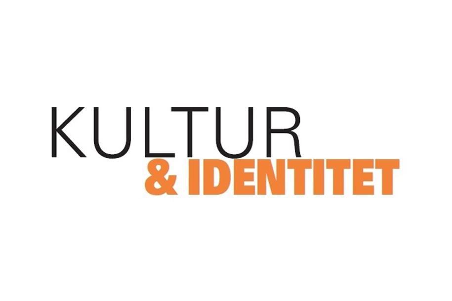 aktuelt_kultur og identitet_stor