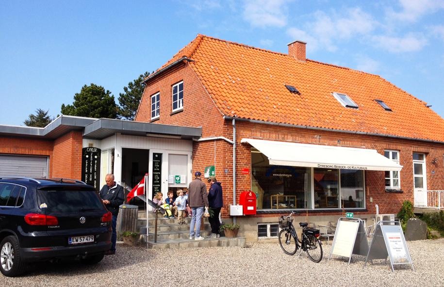 blog_dyreborg 2