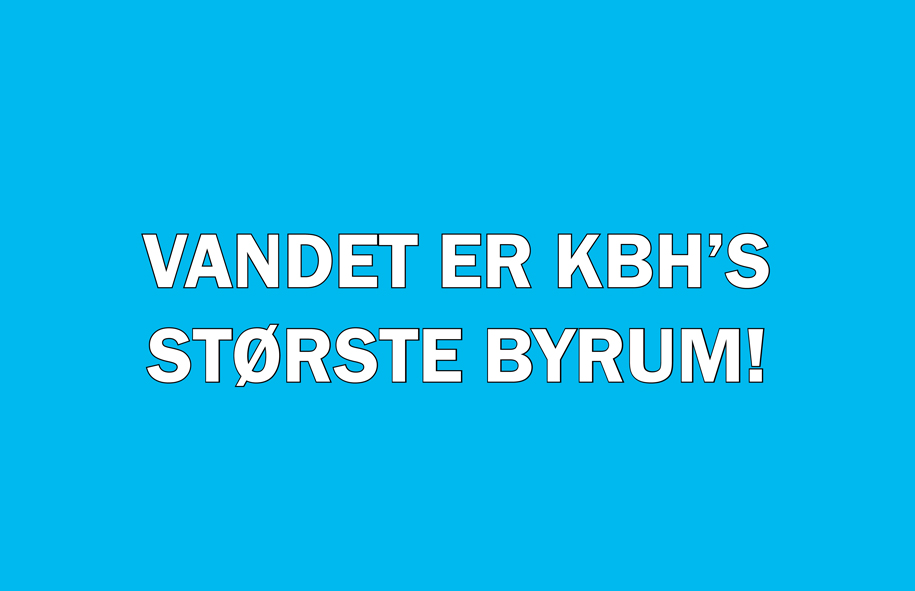 ref_KBH2O_01