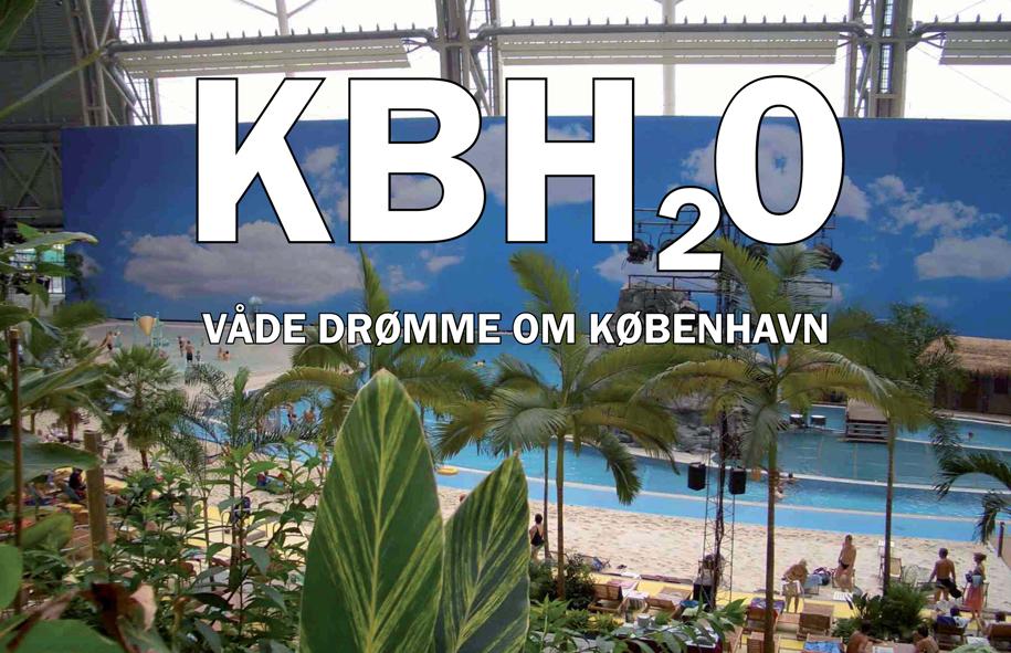 ref_KBH2O_06