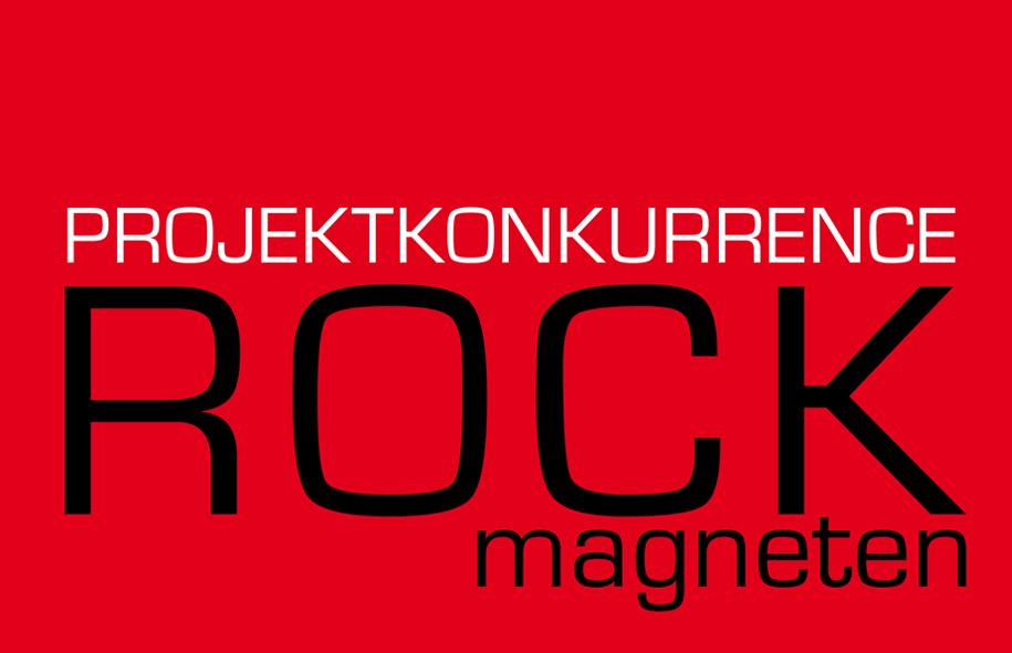 ref_rockmagnet_05